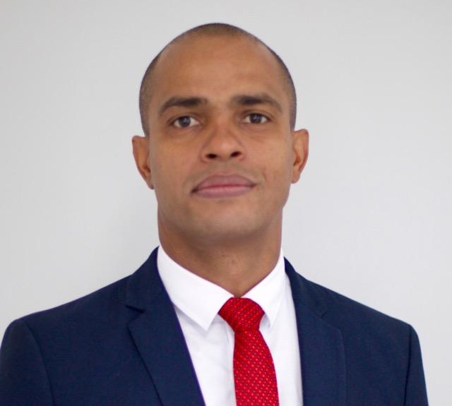 Gilson Cardoso dos Santos