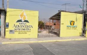Jardim Dona Benta