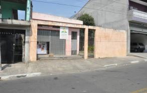 Parque Residencial Marengo