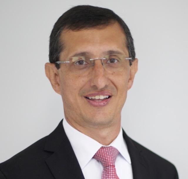 Paulo Raimundo Carneiro