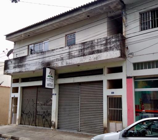 Vila Carmela