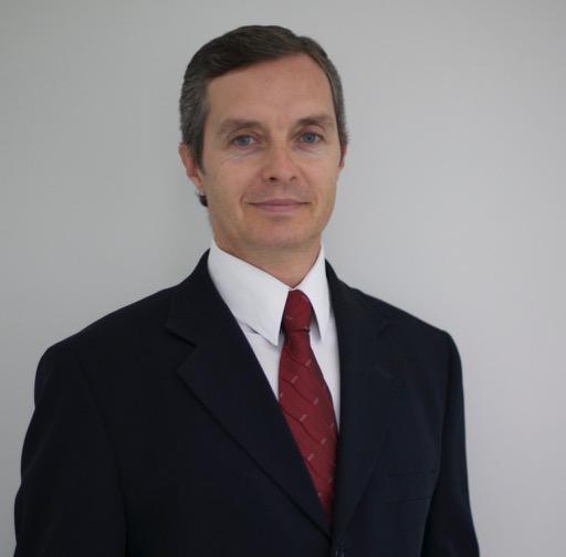 João Francisco Xavier Neto