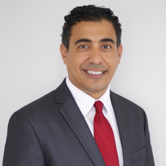 Fabio Pinheiro Campos