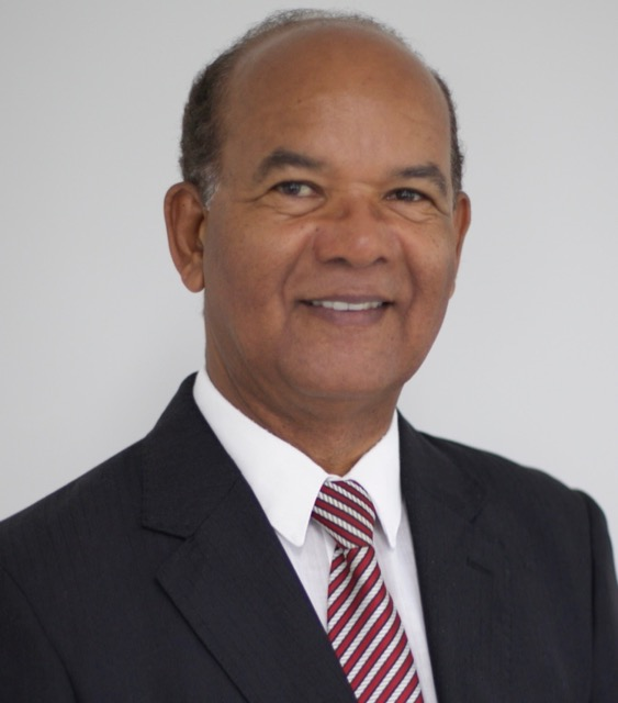 José Ferreira dos Santos