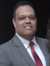 Robson de Oliveira Lopes