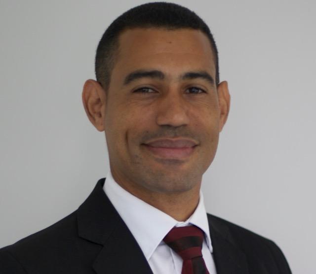 Wilson Barbosa de Barros