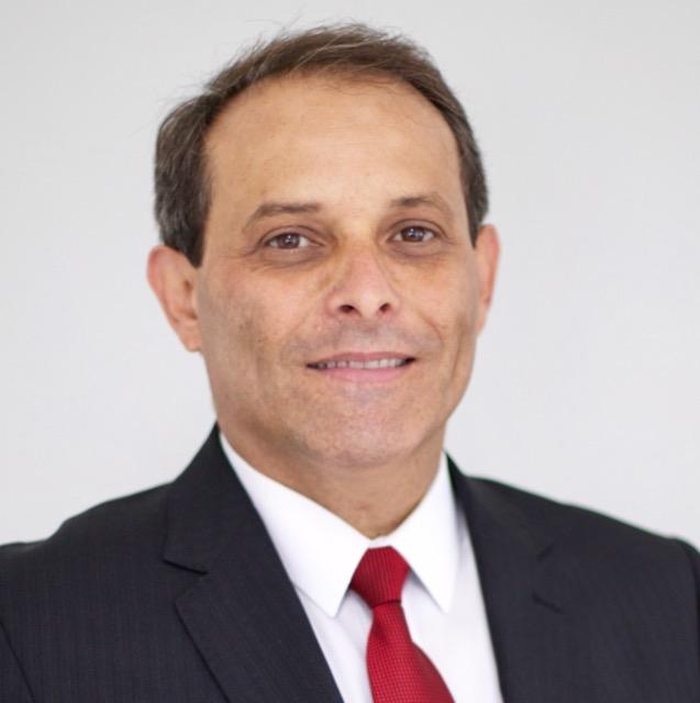 Valmir Freitas de Lima