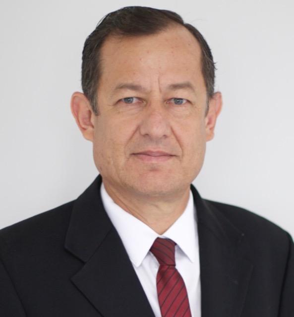 Dario da Costa