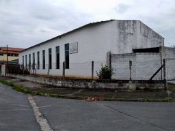 Moreira César