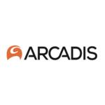 Logo arcardis 2x