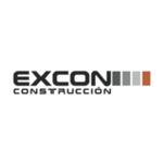 Logo excon 2x