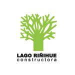 Logo lago rinihue 2x