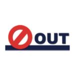 Logo out 2x