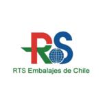 Logo rts 2x