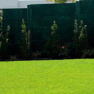 Proyecto jardin mpalermo