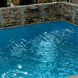 Proyecto piscina msanchez