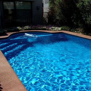 Proyecto piscina mormen%cc%83o
