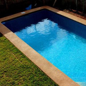Proyecto piscina pperez