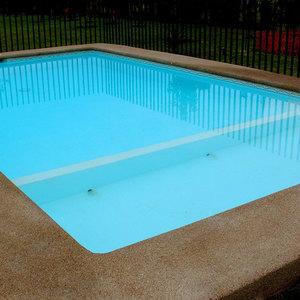 Proyecto piscina ncan%cc%83ete