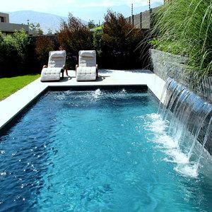 Proyecto piscina gcarballo