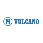 Logo vulcano 2x