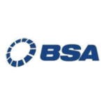 Logo bsa 2x