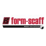 Logo form scaff 2x