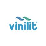 Logo vinilit 2x