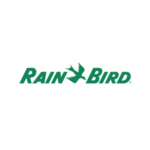 Logo rain bird 2x