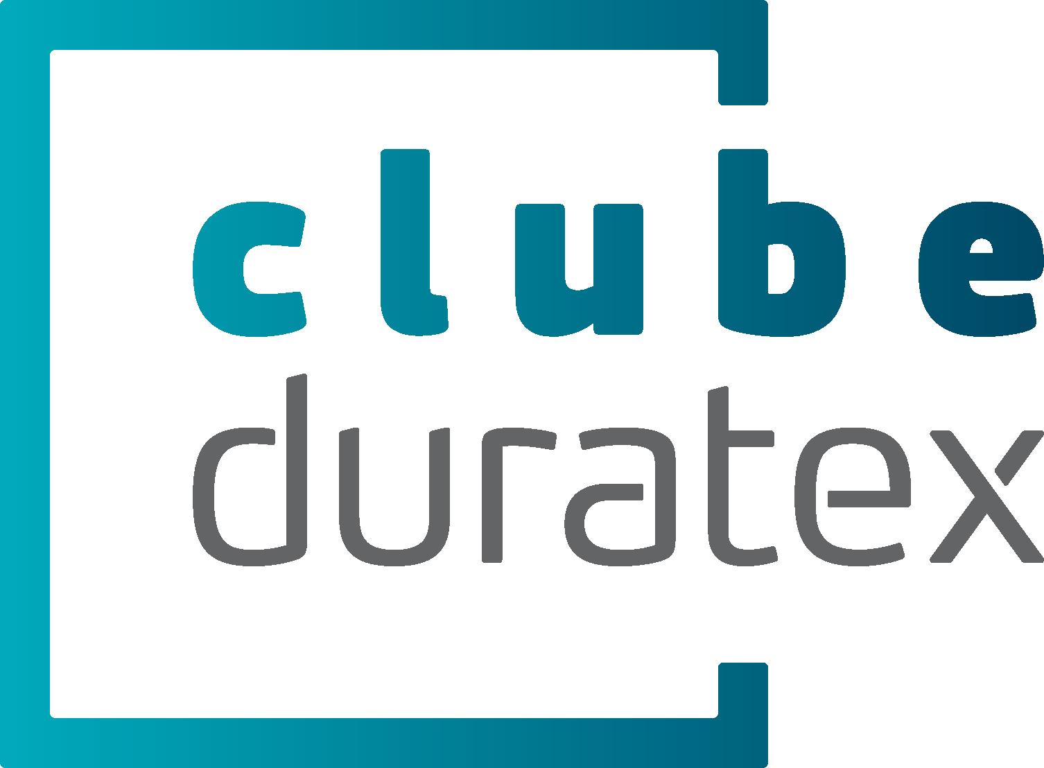 Clube d