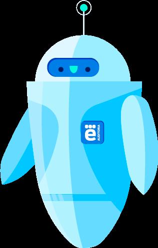 e-Bot
