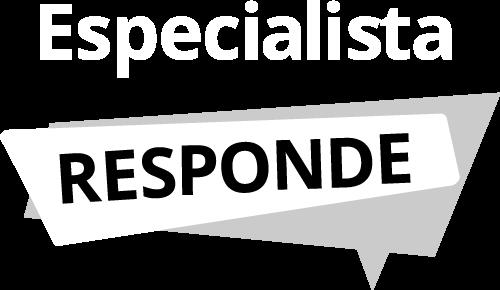 Especialista responde