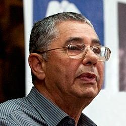 José Clovis de Azevedo