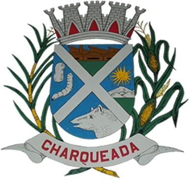 Secretaria Municipal de Educação de Charqueada