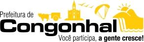 Prefeitura de Congonhal