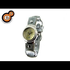 Relógio de argolas EF. 1770