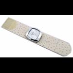 Relógio EF bracelete feminino arraia off