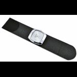 Relógio EF bracelete feminino arraia preto