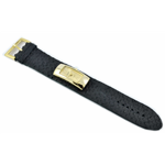Relógio EF bracelete sanck preto