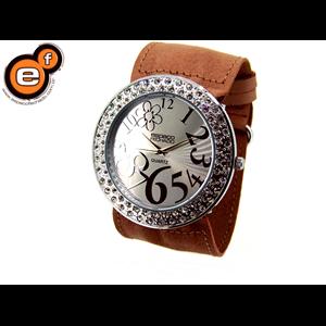 Relógio franzido EF. 2147