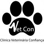 Clinica Veterinária Confiança Jd Popular