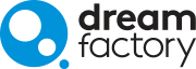 3-Dreamfactory