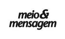 Meio&Mensagem