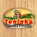 Toninho Lanches e Pizzas