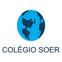 Colégio Soer