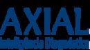 Axial nova logo