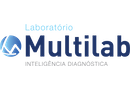 Logo multilab novo small 130x90