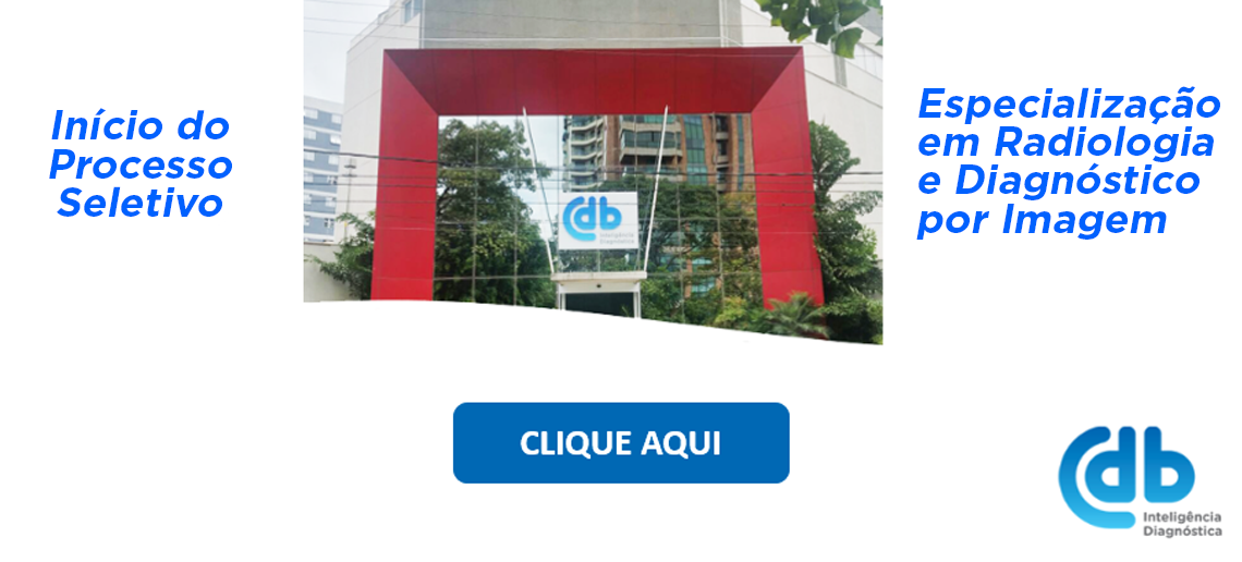 Cdb processoseletivo