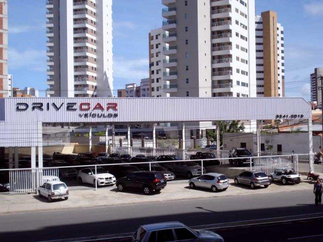 Foto empresa DRIVECAR VEICULOS