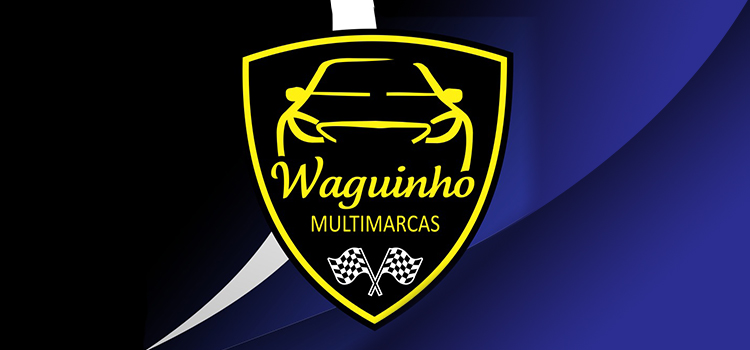 Foto empresa Waguinho Multimarcas